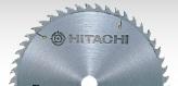 日立工機 低音チップソー 0093-9803 外径:255mm HITACHI