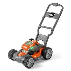 ハスクバーナ・ゼノア トイ 芝刈り機 ローンモア 582406301 おもちゃ