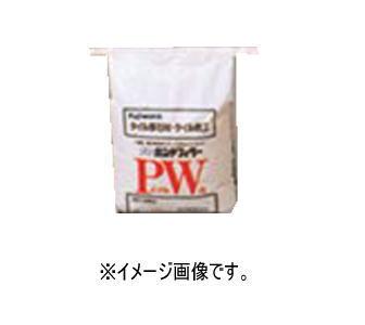 フジワラ化学 ボンドフィラー 5kg PW ホワイト 4973658080761 (721722)
