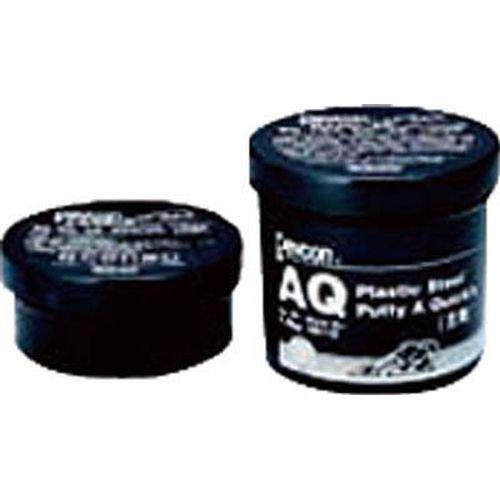 デブコン DEVCON-AQ AQ 500g(鉄粉速硬化性) AQ-500 4512192322014