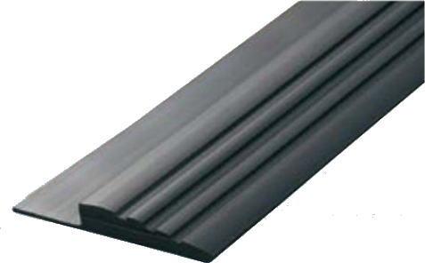 アシスト NO.20-434 ディバイドライン 10M ブラック