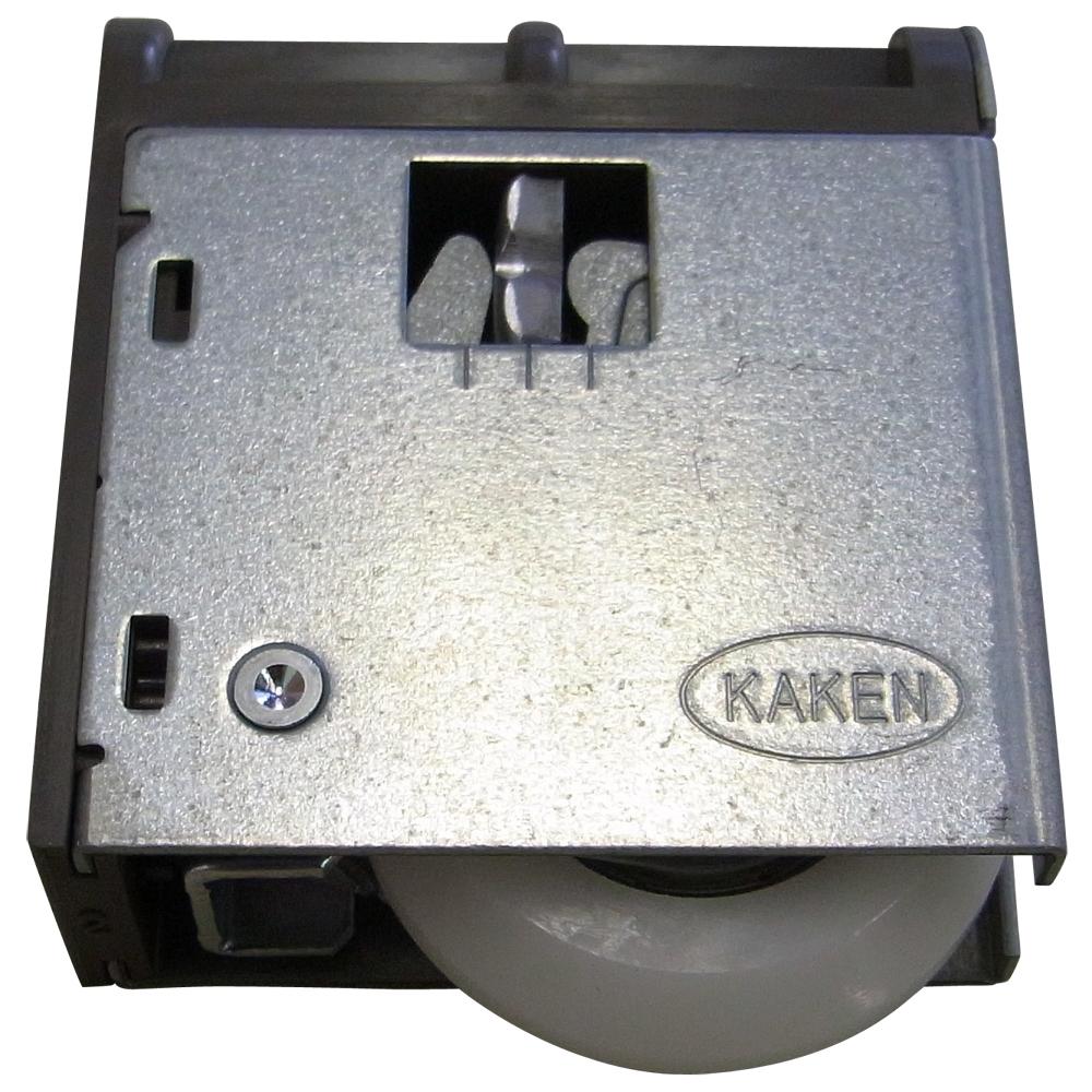 送料無料 家研販売 価格交渉OK送料無料 KAKEN 至上 調整戸車 SR2-V4 4983658136351 150990