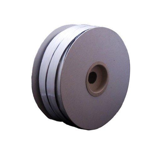 東京防音 防音テープ 粘着付 CP-530-N 幅30mm×高5mm×長25M 黒 4953237200186