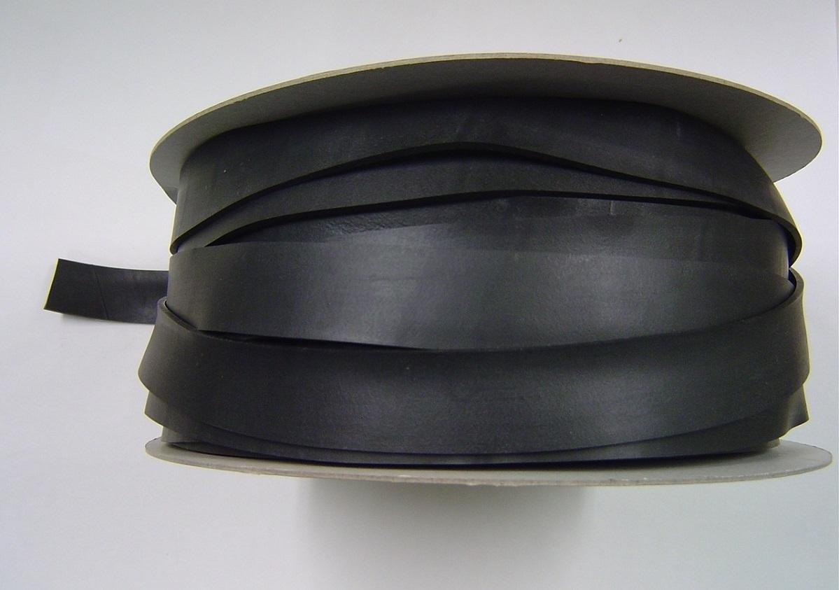 東京防音 トラックベルト TR-30 厚み2mm 幅30mm 長さ50M 4953237700471