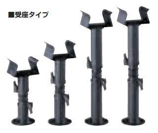 フクビ プラ束 宝生 430P(280~435ミリ) PR-M(30入1ケース)