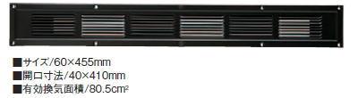 カネシン ファイヤーストップ45 カネシン ハーフ ブラック SS-45FD SS-45FD ブラック 503711(10入1ケース), 綿半オンラインショップ:505a7deb --- sunward.msk.ru