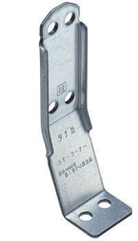 タナカ シナーコーナー 枠材仕様 AA1578(50入1ケース)