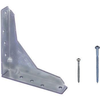 タナカ スリムプレート 床合板仕様 AA1531(50入1ケース)