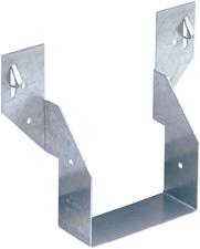 カナイ 大引受金物 105角用 OJH-105 020-5011(50入1ケース)