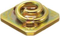インパクト座金 IPM43 M12用 010-0040(200入1ケース)
