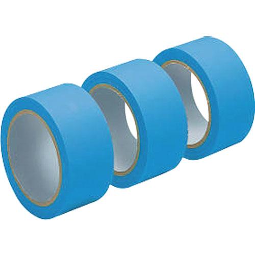 (30巻入) 大建工業 吸ホル養生ボード専用テープB YQ3203 幅50mm×25m
