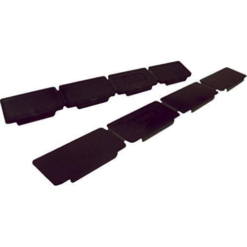 (200枚入) タカヤマ金属 FLCS-3-240 フリーロングキャットスペーサー用 調整板 調整板FLCS-3-240(3mm用)