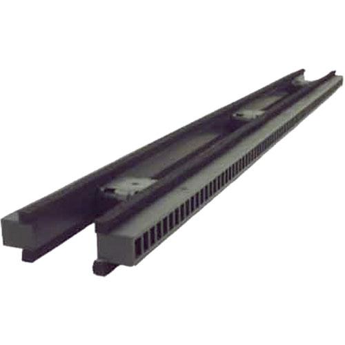 (20本入) タカヤマ金属 KCS-102 気密キャットスペーサー 102×910×20