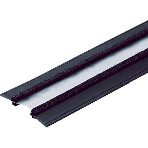 城東テクノ Joto SK-1050-L100 気密スペーサー 500×10,090×4mm