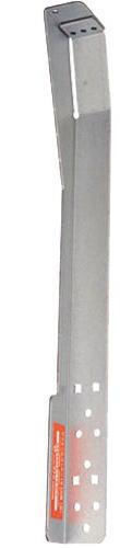 (10個入) タナカ AA1540 リフォームコーナー15kN用 左 4.5×540×80×t3.2mm
