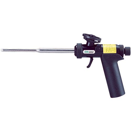 【あす楽対応】 ヘンケル 専用ガン W927 345mm:家づくりと工具のお店 家ファン! (3台入) シスタ-DIY・工具