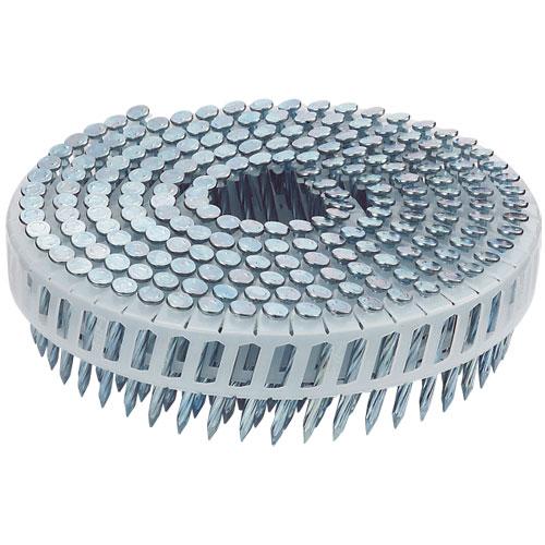 鋼鈑釘 KMP25-32 (10巻×2) 1ケース KNフジニッテイ