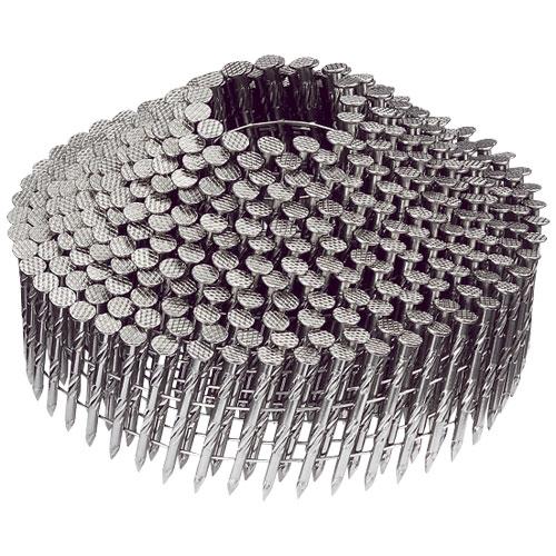 MN21-50 ステンスクリュー(10巻x2箱) 1ケース KNフジニッテイ