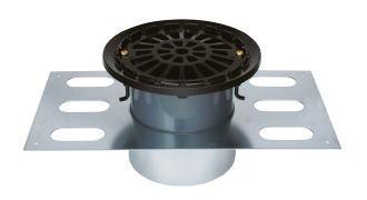 カネソウ EDMF-2-150 ルーフドレン EDMF-2 呼称 150mm ( 6インチ )