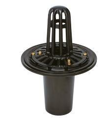 カネソウ ESP-3-150 ルーフドレン ESP-3 呼称 150mm ( 6インチ )