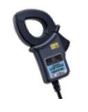 共立電気計器 電力計 リーク電流~負荷電流検出型 KEW 8146