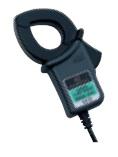 共立電気計器 電力計 リーク電流検出型 MODEL 8141