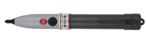 共立電気計器 高低圧用検電器 KEW 5702 携帯用ケース付