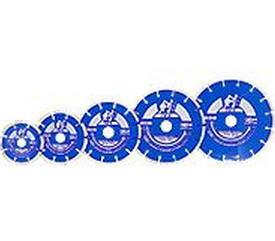 ロブテックス エビ印 TRX180 ダイヤモンドホイール 剣 TRX(乾式) ロブスター