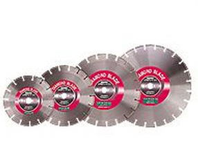 ロブテックス エビ印 CX1022 ダイヤモンド土木用ブレード(湿式) コンクリート用 高級品 ロブスター