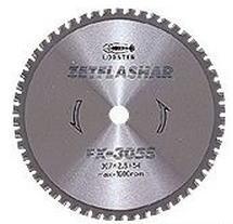 ロブテックス エビ印 FX305S ゼットフラッシャー 一般軟鋼材(鉄工用) ロブスター