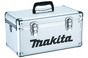 マキタ A-59754 真空ポンプ用アルミケース P180DRT用