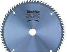 【マキタ MAKITA アクセサリー】 A-05957 卓上・スライドマルノコ用 チップソー 380mm