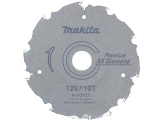 【マキタ MAKITA アクセサリー】 A-50005 プレミアムオールダイヤチップソー 80mm