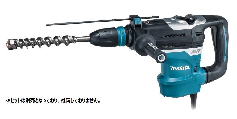 MAKITA マキタ HR4013C ハンマドリル ビット別売