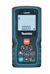 MAKITA マキタ LD080PI レーザー距離計