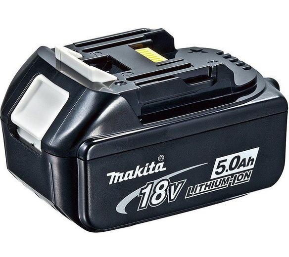 マキタ A-57196 BL1850 リチウムイオンバッテリ 5.0Ah BL1450 18V