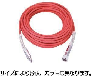 マキタ A-56552 高圧スリックホース6-15M