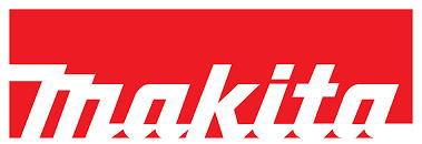 日本最級 マキタ キャスタセット130ミリ(2入):家づくりと工具のお店 家ファン! A-05642-DIY・工具