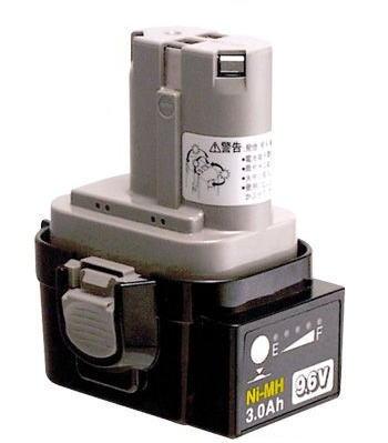 マキタ A-33370 バッテリー 9135A