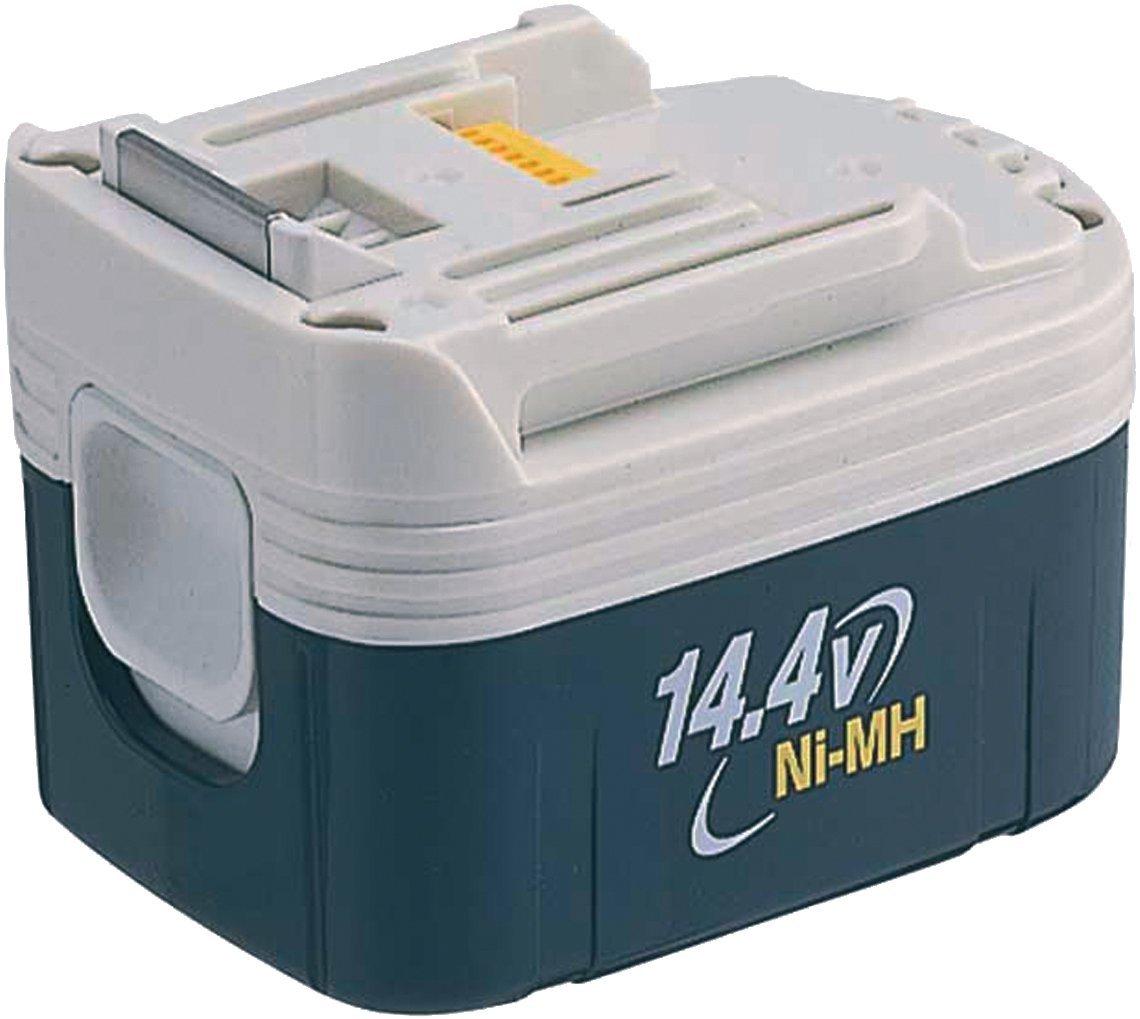 マキタ A-33663 バッテリー BH1420