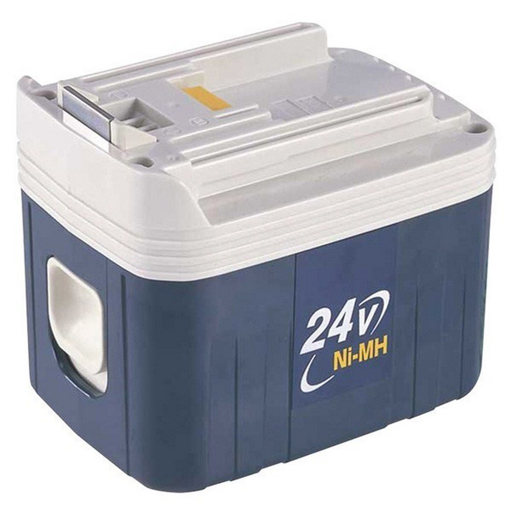 マキタ A-36572 バッテリー BH2433セット品