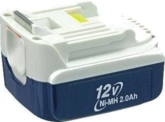送料無料 新作多数 マキタ A-37649 BH1220C 期間限定 バッテリー