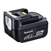 マキタ A-56580 バッテリー BL1440 5個入