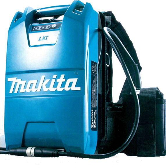 マキタ A-58322 バッテリー BL36120A