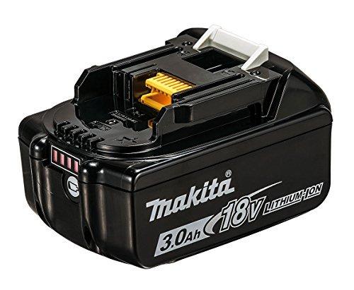 マキタ A-60442 バッテリー BL1830B
