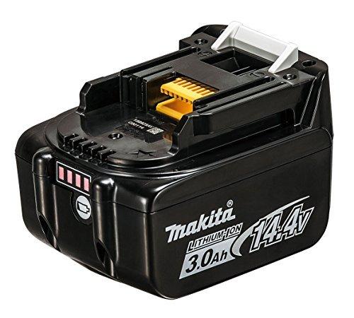 マキタ A-60698 バッテリー BL1430B