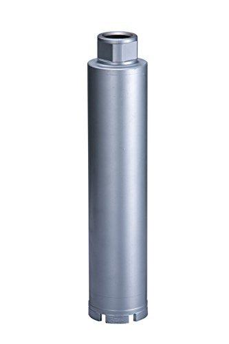 マキタ A-57607 湿式ダイヤコア15DM