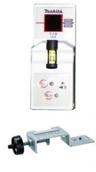 マキタ TK00LD9001 受光器セット(赤色専用タイプ)