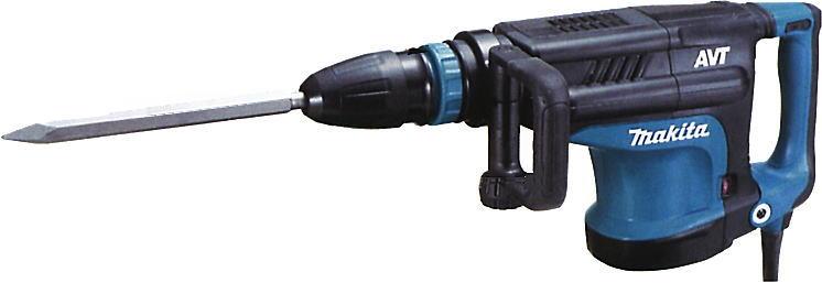 マキタ HM1213C SDSマックスハンマー 低振動 AVT