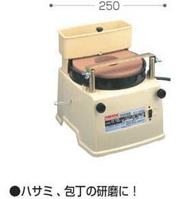 【マキタ MAKITA】 9820 刃物研磨機